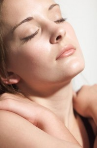 Botox Treatments in Wilmington NC Med Spa