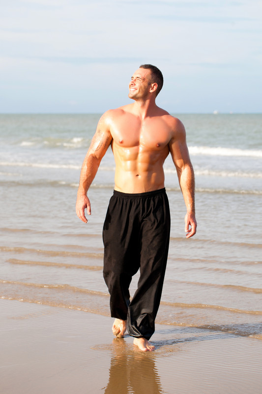 Low Testosterone Therapy Wilmington NC