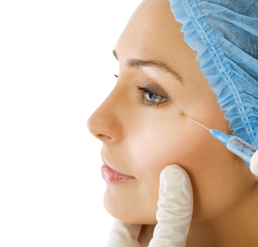 Botox Wilmington | Botox Treatment Wilmington NC