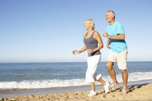 Hormone Replacement Therapy Wilmington NC