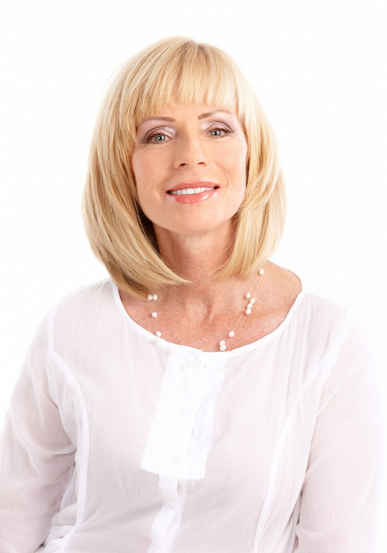 Hormone Replacement Doctor in Wilmington NC