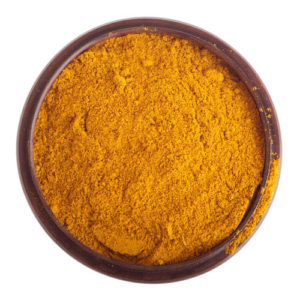 Metro MediSpa turmeric supplements
