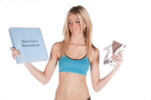 Weight Loss Doctor in Wilmington NC