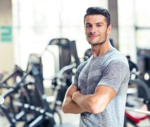 Metro MediSpa Low Testosterone therapy