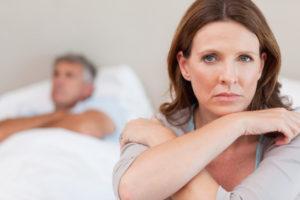 Metro MediSpa hormone replacement therapy