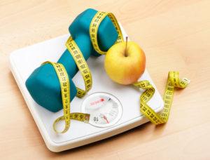 Metro MediSpa lose weight