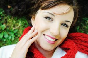 Metro MediSpa skin rejuvenation treatments